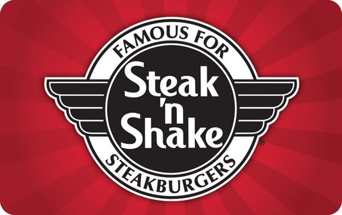 steak-n-shake-gift-card-balance-check